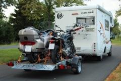 Motorrad_2x_2