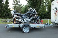 Motorrad_2x_3