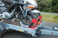 Motorrad_2x_4
