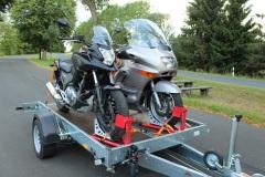 Motorrad_2x_5