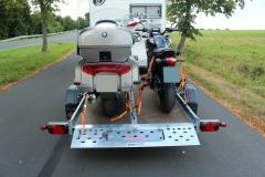 Motorrad_2x_6
