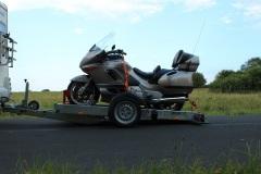 Motorrad_2x_8
