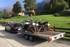 Motorrad_4x_1
