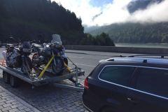 Motorrad_4x_2