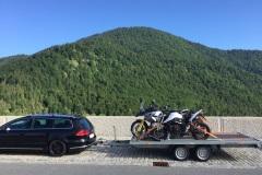 Motorrad_4x_3