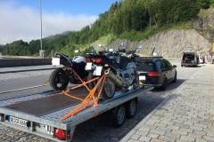 Motorrad_4x_5