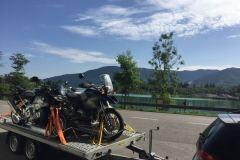 Motorrad_4x_6