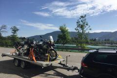 Motorrad_4x_7