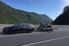 Motorrad_4x_8