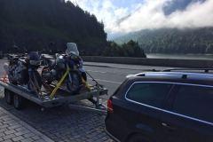 Motorrad_4x_9